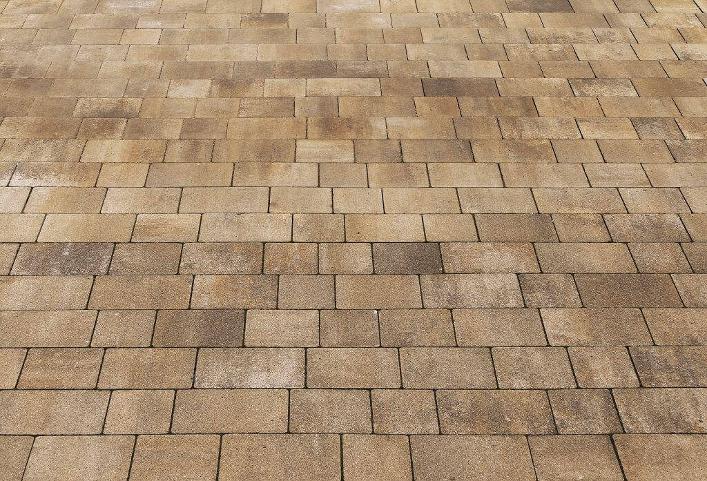 find paving contractors near me